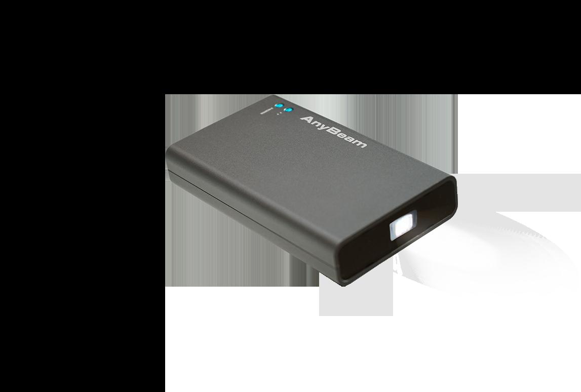 firmware update anybeam mems laser scanning projector rh anybeamstore com